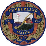 Town of Cumberland Maine